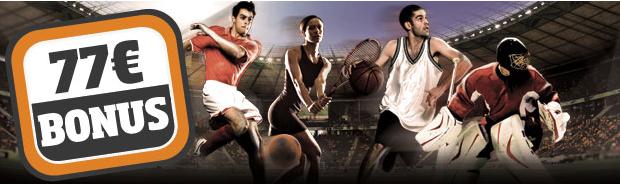 Expekt Sportwetten