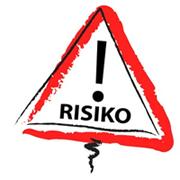 Risiko Online Spielen Pogo
