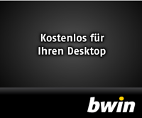 bwin desktop version