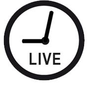 Livescore Für Sportwetten