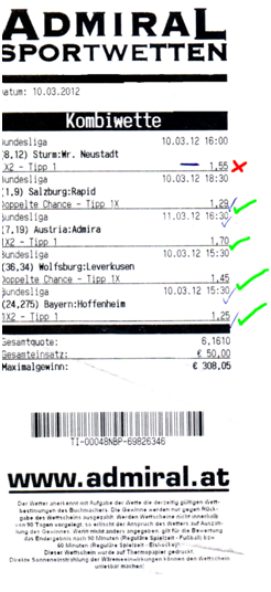 bet at home 50 euro jeden tag